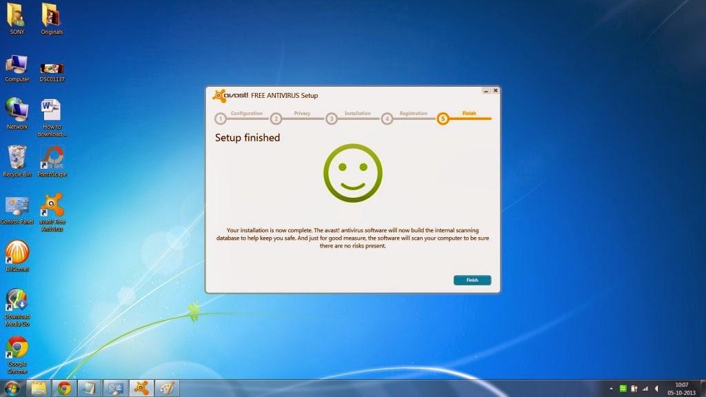 avast antivirus license file download